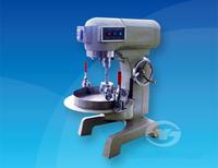 SYD-0752 湿轮磨耗仪 SYD-0752