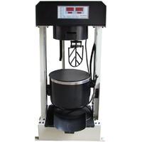 SYD-F02-20 自动混合料拌合机 SYD-F02-20