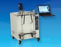 氧化安定性测定器 SYD-0193