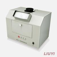 可见紫外仪 WD-9403D