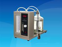 馏分燃料冷滤点抽滤器 LC-2