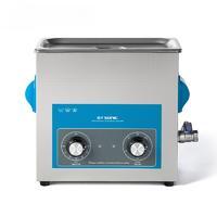超声波清洗机 VGT-1990QT