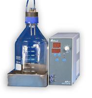泵吸收式自動進樣器 AP1-1