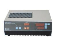 多用恒溫器 MH-2800A