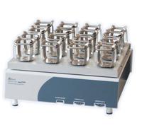 小型平板水平振动摇动器 ARCS-100