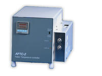 溫度控制器 APTC-2