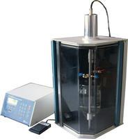 超声波细胞粉碎仪 UH-1200A