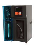 JK9830A自动凯氏定氮仪  JK9830A