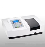 扫描型紫外分光光度计 UV755B