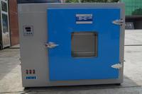 电热鼓风干燥箱 101AS-2 101-2AS