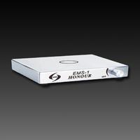 新型超薄搅拌器 EMS-1