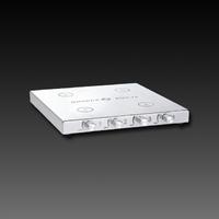 新型四头分控磁力搅拌器 EMS-4B(分控)