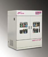 立式恒溫培養振蕩器 HNY-2112F