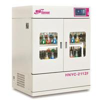 立式恒溫培養振蕩器 HNYC-2112F