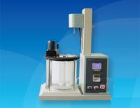 抗乳化性能试验器  SYD-7305