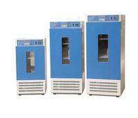 生化培養箱 LRH-150F