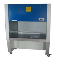 生物安全柜 BHC-1300IIA/B3