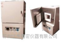 箱式电阻炉图片