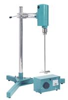 电动搅拌机 AM450L-P