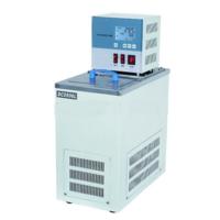 低温恒温浴槽 HDC0506L