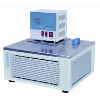 卧式低温恒温槽 DC0506W