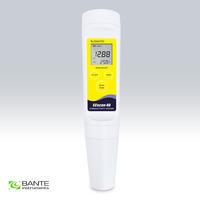 筆式電導率/TDS/鹽度計 ECscan40