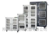 氮气防潮防氧化柜 CTO1436FBA