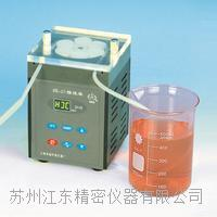 恒流泵 HL-1B