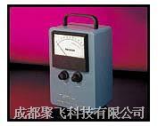 311TC便携式微量氧分析仪 Teledyne 311TC