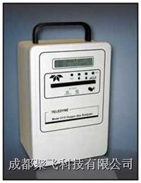 3110 便携式微量氧分析仪 Teledyne 3110