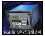 3000TA-XL微量氧分析仪 Teledyne  3000TA-XL