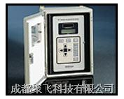3000TB微量氧分析仪 Teledyne 3000TB
