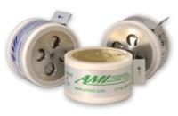 美国AMI氧分析仪传感器P-4百分含量 AMI P-4