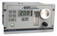 美国AMI微量氧分析仪 2001RS