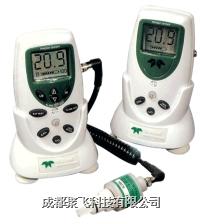 MX300医用氧气浓度监护仪 Teledyne  Mx300