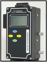 GPR-1500微量氧分析仪 GPR-1500
