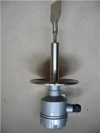 阻旋料位开关(轴保护管型) LX-52