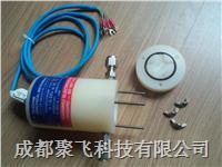 Teledyne氧气测量池 OXYGEN PROBE TYPE TOP 4L