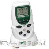 MX300-I医用氧气浓度监护仪 MX300-I
