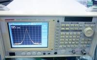 通用无线通信测试仪