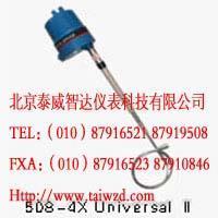 美國AMETEK(DE502)原裝射頻導納502-3300907 DE5023300907