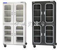 870L电子储存柜 EDF-870L