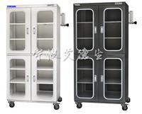 防氧化氮气柜 EDQ-870L