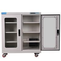 电子防潮柜 EDS-430L