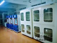 宁波高低温试验箱 高低温交变试验箱 ECT-2P-A