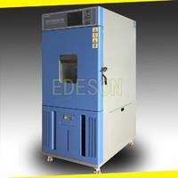 艾德生仪器 宁波恒温恒湿试验箱 高低温湿热试验箱 ETH-2P-C/D
