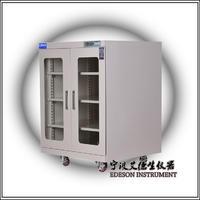 电子防潮箱  防潮柜 EDD-430L