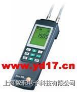 差压仪testo 521-1