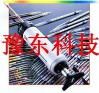 氮氧化物气体检测管价格 NO.11L
