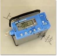 CM-5B便携式一氧化碳浓度检测报警器 CM-5B